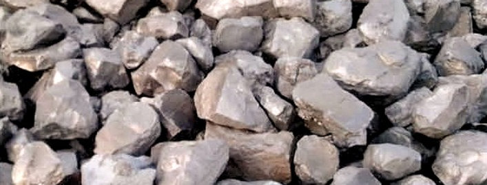Calcium Carbide (CaC2 72-81%) China