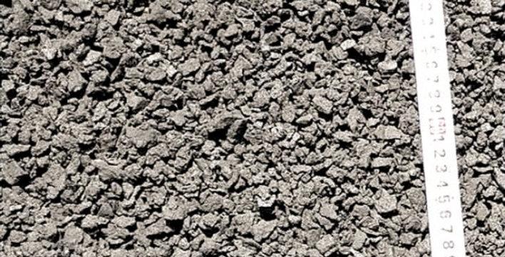 冶金焦炭粉 (C 85%) 印度尼西亚