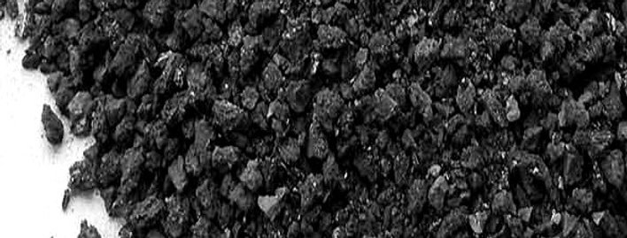 Silicon Carbide China