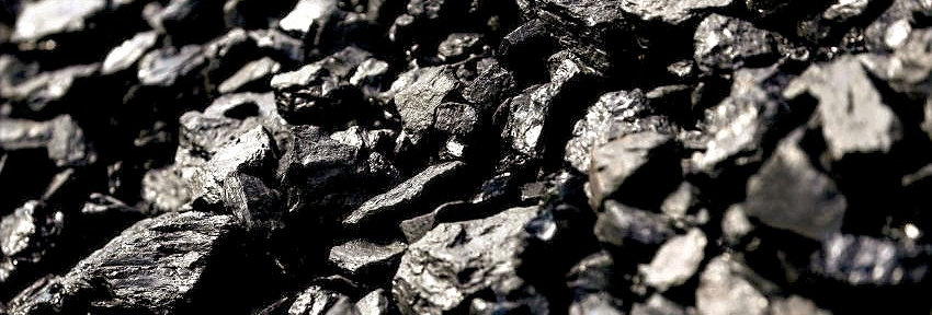 Coking Coal (Standard/High Volatility) Russia