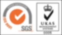 SGS ISO trademart.jpg