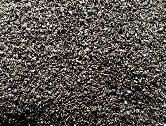 Ferro Titanium (Ti 70-75%) China