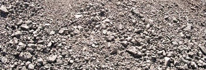 锰矿 (Mn 25%) 埃及