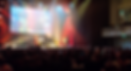connichi-last1-stage.png