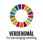 Verdensmaal-logo-staaende-white-baggrund