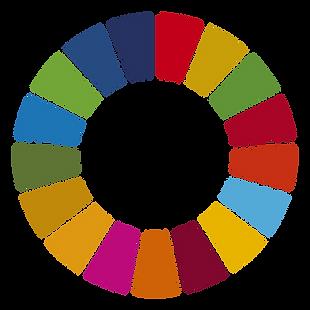Verdensmaals-hjul-gennemsigtig-RGB.png