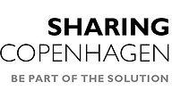 sharing_logo_fremtid.jpg