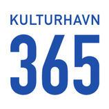 Logo Kulturhavn365.jpg