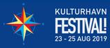 Kulturhavn Festival 2019.png