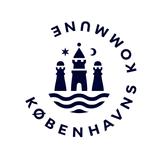 Logo kbh k.png