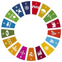 Verdensmaal-hjul-ikon-white-baggrund-RGB