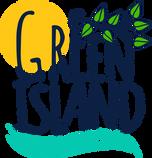 Green Island logo.png