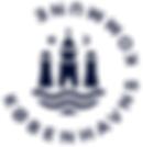 Københavns_kommune_logo.png