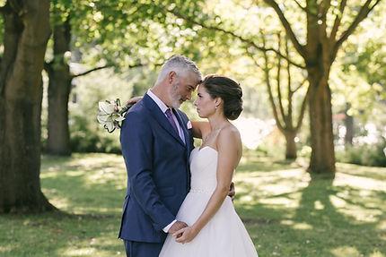 duffy-russ-wedding-301_50_33099.jpg