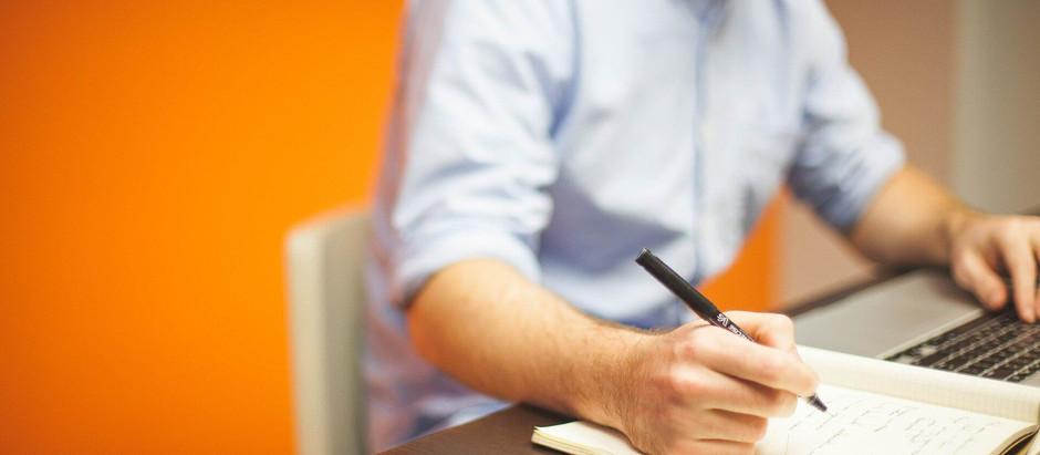 L'inbound marketing pour établir votre stratégie de prospection digitale BtoB