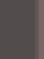 M04-AA-011 Dark brown - Vinterno