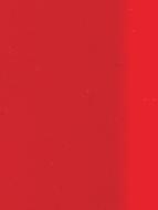 M04-AA-107 Red metalic - Vinterno