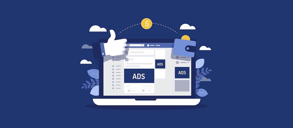 3 étapes pour créer des publicités Facebook Ads efficaces