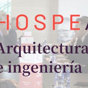 HOSPEA Exhibition 2021