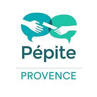 Pépite Provence