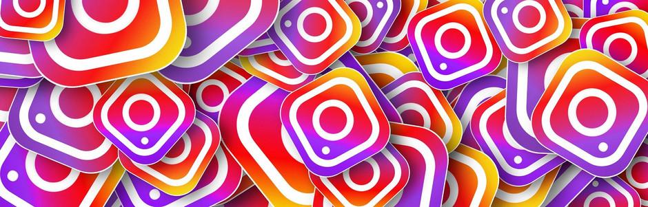Quels avantages présente le carrousel Instagram ?