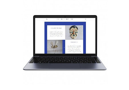 création de site web.jpg
