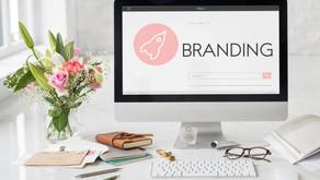 Quels avantages de travailler avec une agence créative pour votre branding ?