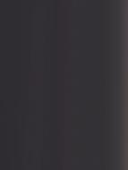 M04-AA-007 Black mat - Vinterno