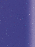 M04-AA-113 Lila metalic - Vinterno
