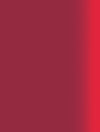 M04-AA-108 Cherry metalic - Vinterno
