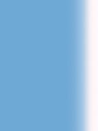 M04-AA-012 Grey blue - Vinterno