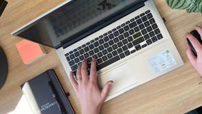 Refonte d'un site WordPress : par ou commencer ?