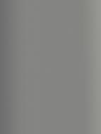 M04-AA-001 Aluminium Grey - Vinterno