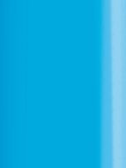 M04-AA-014 Sunny blue - Vinterno