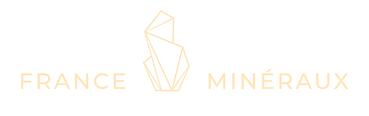 logo_france_mineraux.png