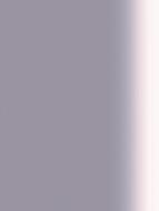 M04-AA-102 Inox - Vinterno