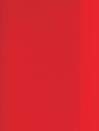 M04-AA-003 Red - Vinterno