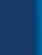 M04-AA-015 Dark blue - Vinterno