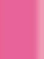 M04-AA-112 Pink metalic - Vinterno