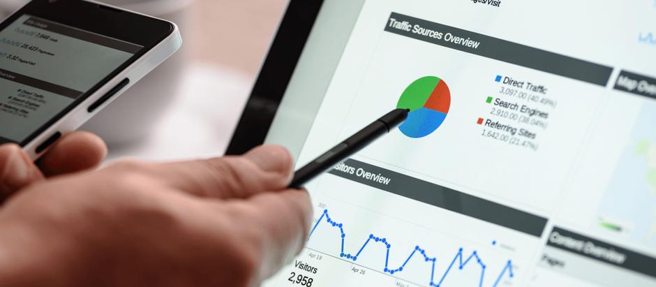 UX : un nouvel élément clé du SEO Google