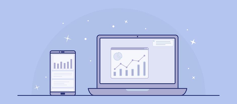 SEO, SEA : Investir en marketing digital
