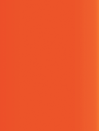 M04-AA-009 Orange - Vinterno