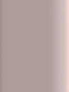 M04-AA-101 Gold - Vinterno