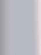 M04-AA-006 Alu - Vinterno