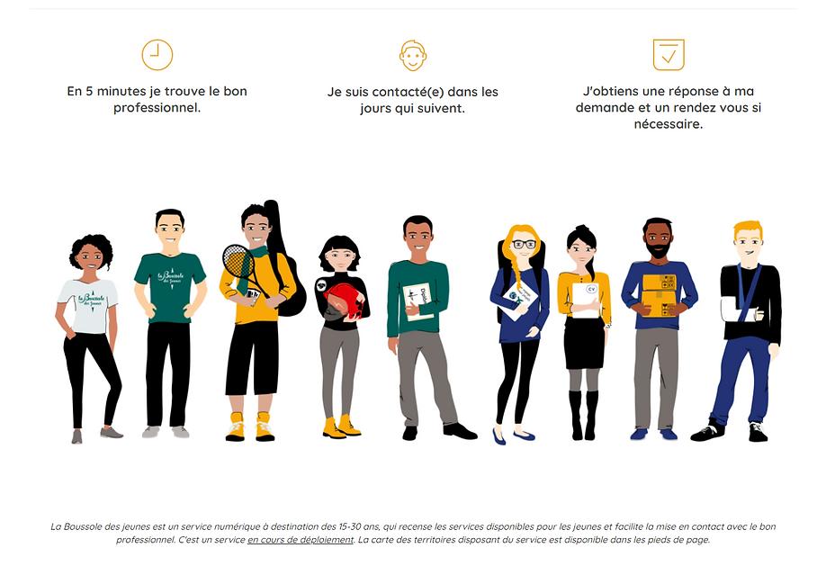 La Boussole des jeunes - Google Chrome 25_06_2021 11_53_19.png