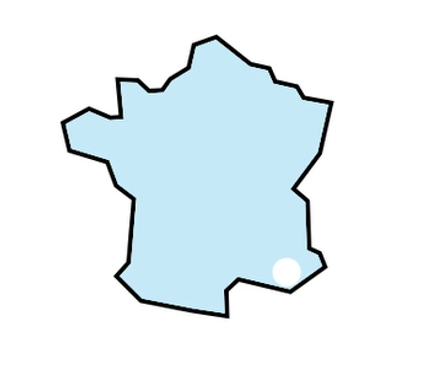 agence digitale Marseille.png