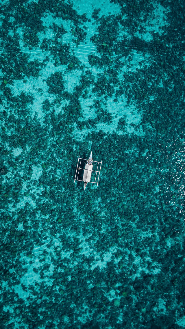Voyage_ drone.jpg
