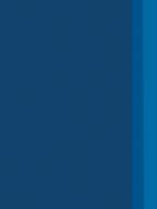 M04-AA-118 Blue metalic - Vinterno