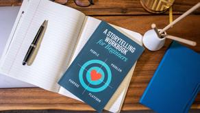 Quels intérêts à faire du storytelling pour développer votre notoriété ?