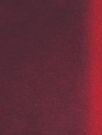 M04-AA-109 Bordeaux - Vinterno